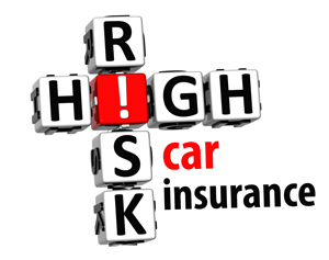 high risk auto insurance michigan